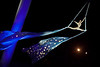 Blue Lapis Light: 2013 Heaven Earth One : Photography: Amitava Sarkar, http://photographyinsight.com/ 512-227-2042, amitava.sarkar@paiindia.org