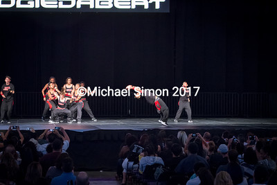 BdaB17-2023