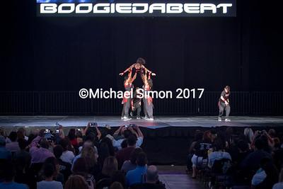 BdaB17-2017