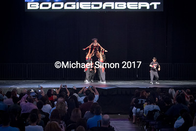 BdaB17-2016