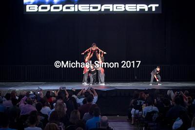 BdaB17-2018