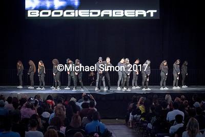 BdaB17-0782
