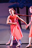 Boogie Woogie Christmas Carol, Contemporary Ballet Dallas, Poinsettias