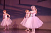 Boogie Woogie Christmas, Contemporary Ballet Dallas,