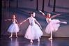 Boogie Woogie Christmas Carol, Contemporary Ballet Dallas,