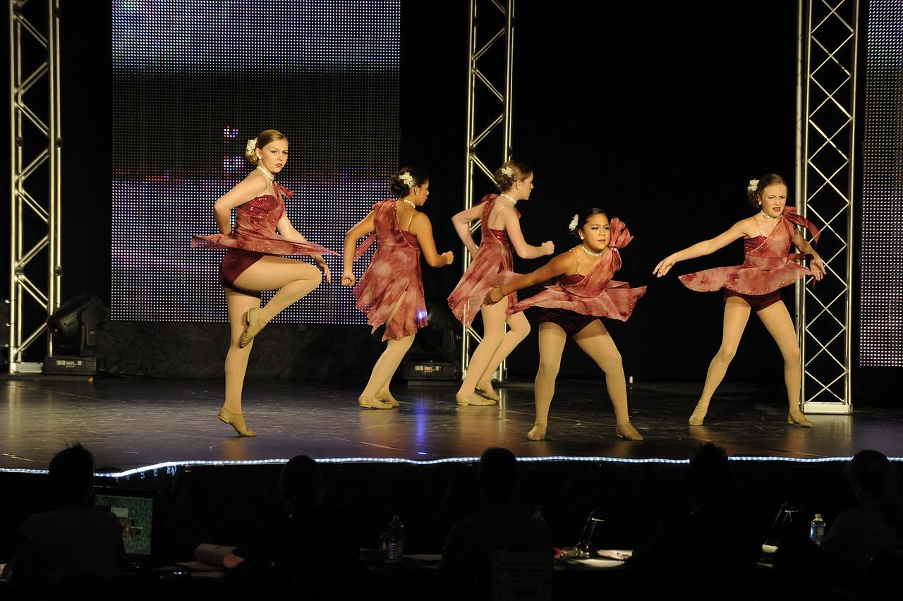 Nationals_2012_2268
