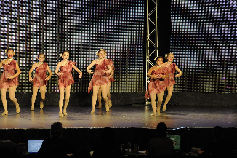 Nationals_2012_2273