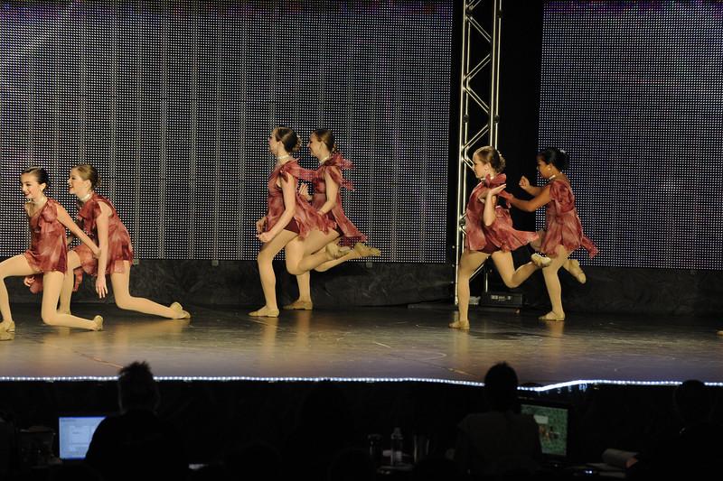Nationals_2012_2363