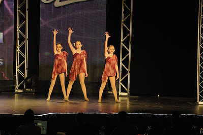 Nationals_2012_2229
