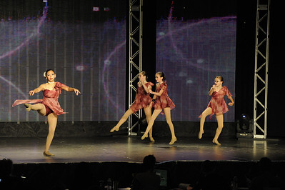 Nationals_2012_2238