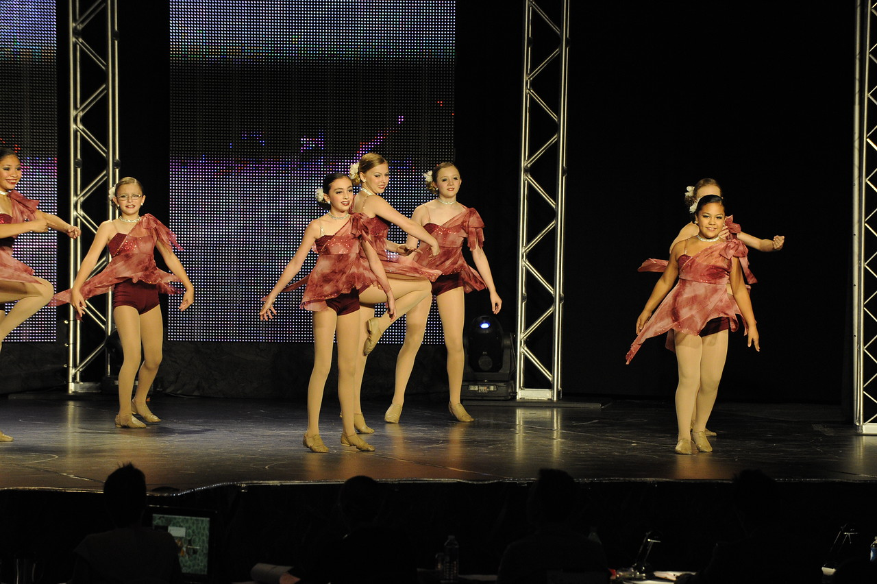 Nationals_2012_2298