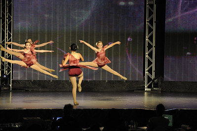 Nationals_2012_2239