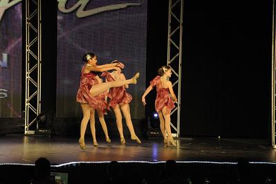 Nationals_2012_2232