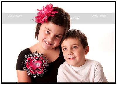 Siblings_7655