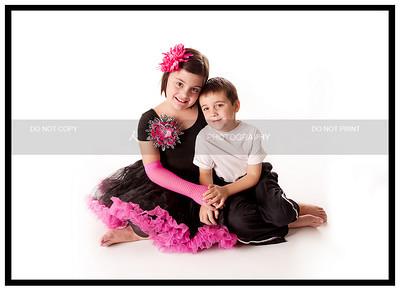 Siblings_7647