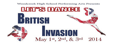 British Invasion Final-1