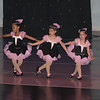 Dance : 1 gallery with 29 photos
