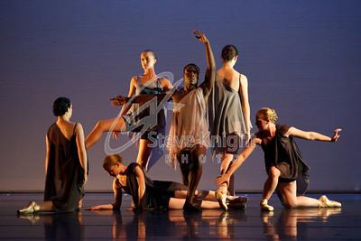 Burklyn Ballet 7-8-2011