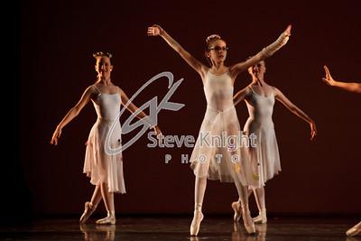 Burklyn Ballet 7-22-2011