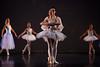 Burklyn Ballet 7-1-2011