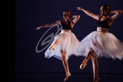 Burklyn Ballet 7-29-2011