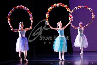 Burklyn Ballet 8-5-2011