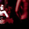 VelvetHearts_RedLightGirly-44
