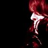 VelvetHearts_RedLightGirly-48