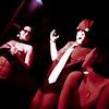 VelvetHearts_RedLightGirly-45