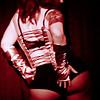 VelvetHearts_RedLightGirly-74