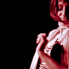 VelvetHearts_RedLightGirly-2