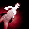 VelvetHearts_RedLightGirly-97