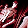 VelvetHearts_RedLightGirly-43