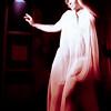 VelvetHearts_RedLightGirly-32