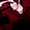 VelvetHearts_RedLightGirly-79