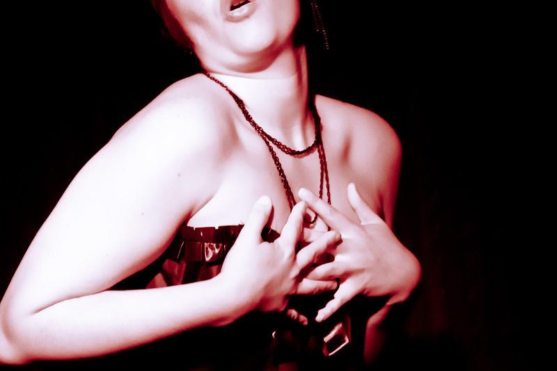 VelvetHearts_RedLightGirly-82