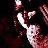 VelvetHearts_RedLightGirly-49