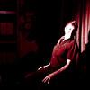 VelvetHearts_RedLightGirly-21