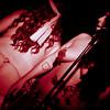 VelvetHearts_RedLightGirly-63