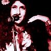 VelvetHearts_RedLightGirly-59