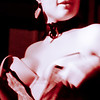 VelvetHearts_RedLightGirly-47