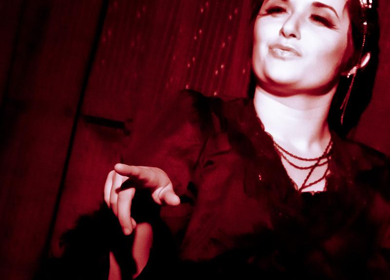 VelvetHearts_RedLightGirly-80