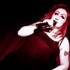 VelvetHearts_RedLightGirly-57