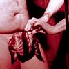 VelvetHearts_RedLightGirly-69