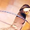 CremedelaFemme_Mar9_2012-54