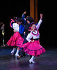 CALPULLI Danza Mexicana at Queens Theater in the Park :