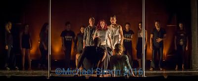 Asylum16-0112