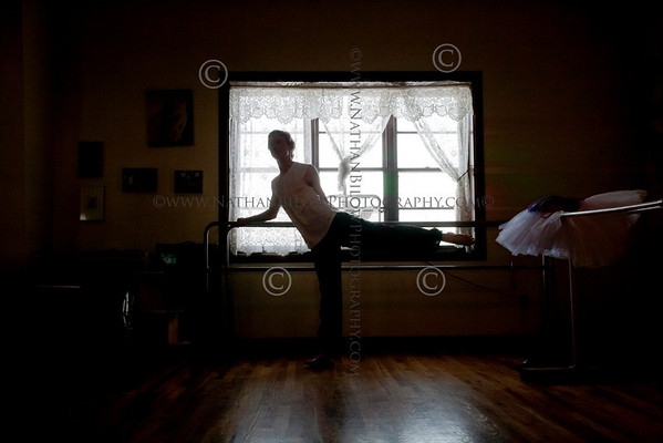 CB Dance Collective