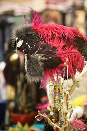 """These great designs are from """"The Plumed Serpent"""" You can purchase these amazing headdresses from www.theplumedserpent.net"""