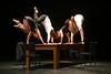 Cannes Jeune Ballet / Rosella Hightower Dance School